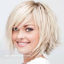 Frisuren Mittellang Fransig – Modische Frisuren Für Sie Foto Blog