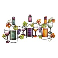 1000+ images about Grape and wine decorations on Pinterest ...