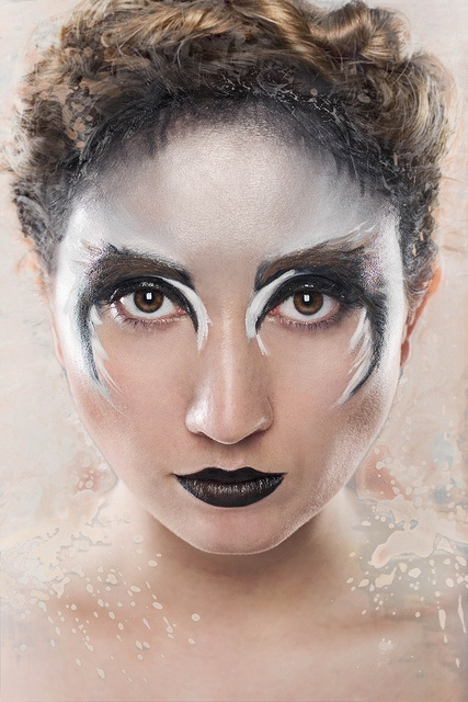 25 Best Ideas About Owl Makeup On Pinterest Animal