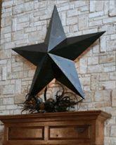 25 Best Ideas About Texas Star Decor On Pinterest Texas Star