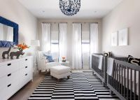 25+ best ideas about Twin nurseries on Pinterest | Baby ...