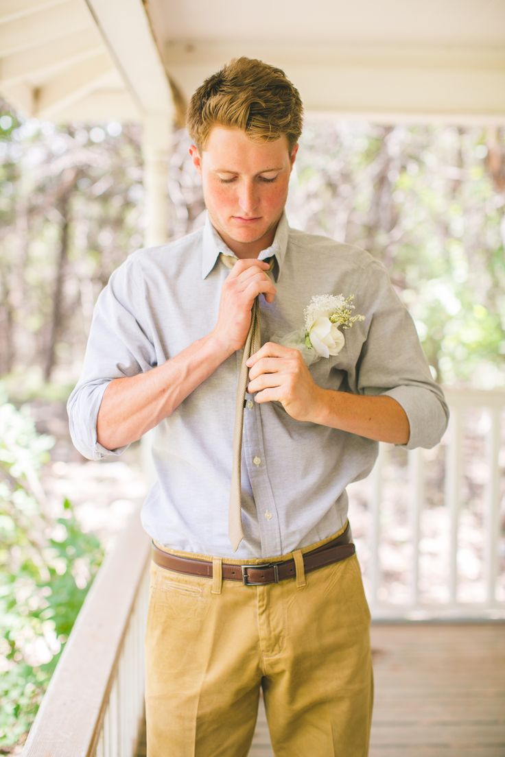 17 Best ideas about Casual Groom Attire on Pinterest  Casual groom outfit Groom wedding