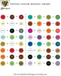 Best 25+ Color mixing chart ideas on Pinterest | Color ...