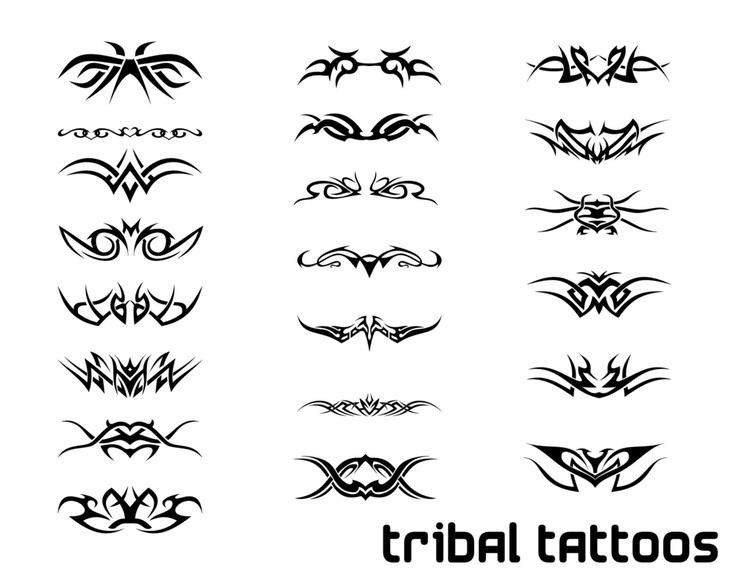 38 best Face paint Tribal images on Pinterest
