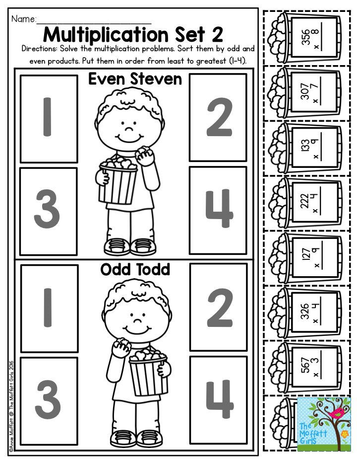 162 best images about Third Grade on Pinterest