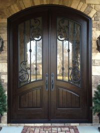 1000+ ideas about Entry Doors on Pinterest | Front doors ...