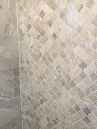 25+ best ideas about Arabesque tile on Pinterest ...
