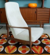 17 Best images about Furniture Mid Century Modern on ...