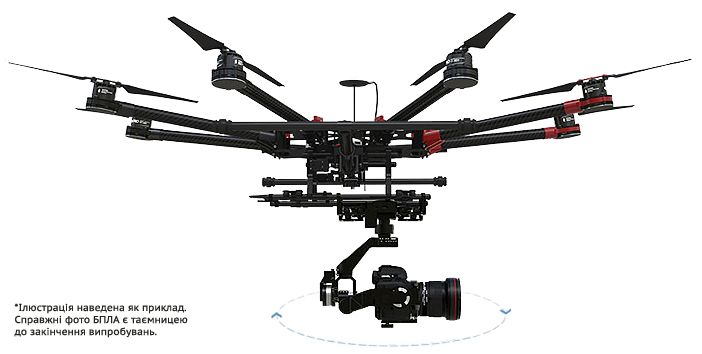 3626 best images about Drone Camera HD on Pinterest