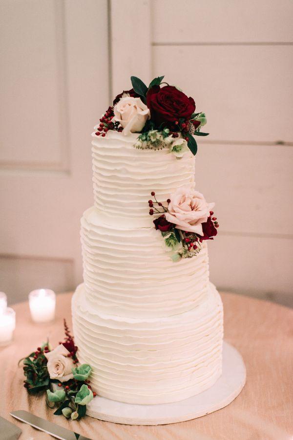 1000 ideas about Wedding Inspiration on Pinterest