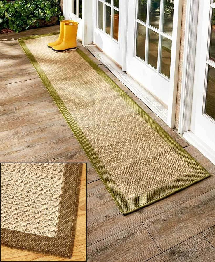 17 Best ideas about Outdoor Carpet on Pinterest  Outdoor