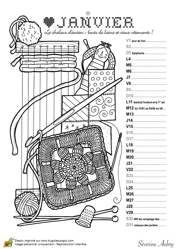 932 best images about Coloring Pages on Pinterest
