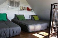 17 Best images about Bedrooms on Pinterest | Loft beds ...