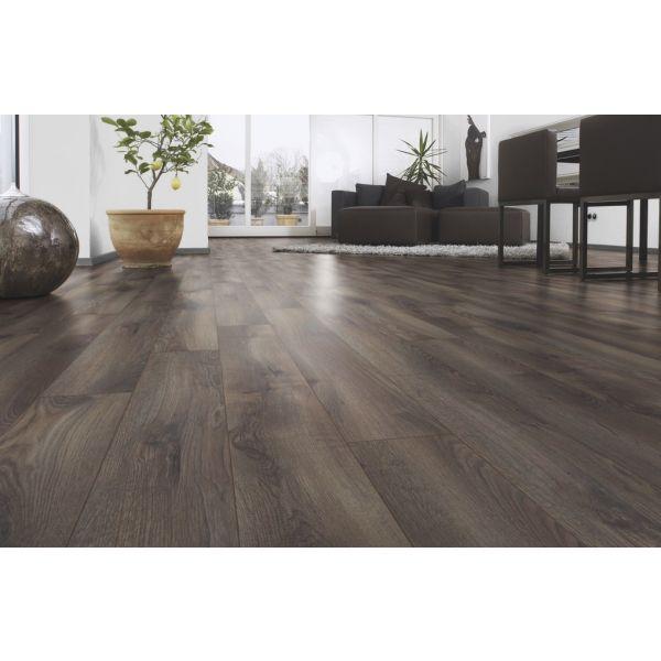 17 Best ideas about Grey Laminate Flooring on Pinterest  Flooring ideas Laminate flooring and
