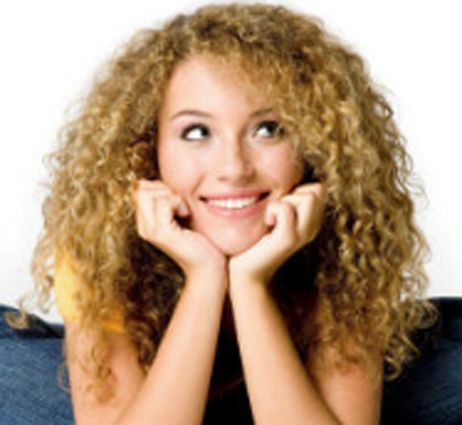 17 best images about long curly or wavy layered hair on pinterest curls bangs and long