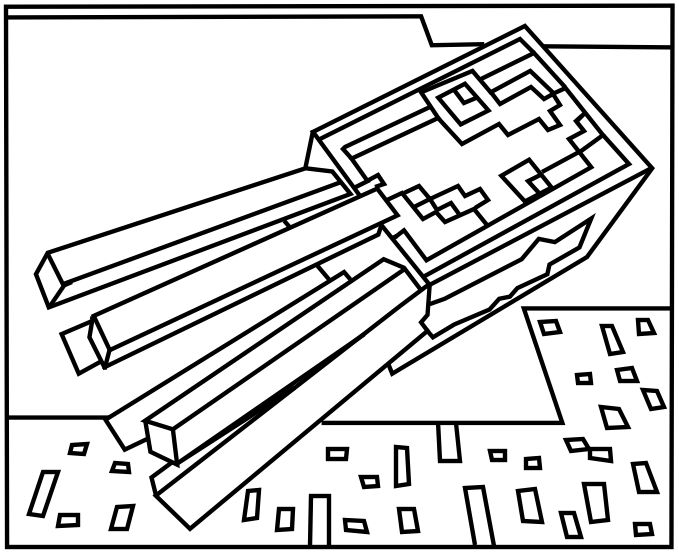 Msd 6al 6420 1978 Ford Wiring Diagram