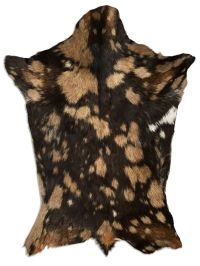 Best 20+ Cowhide Rugs For Sale ideas on Pinterest | How to ...