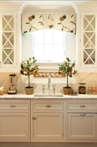 25+ best ideas about Window valance box on Pinterest | Box ...