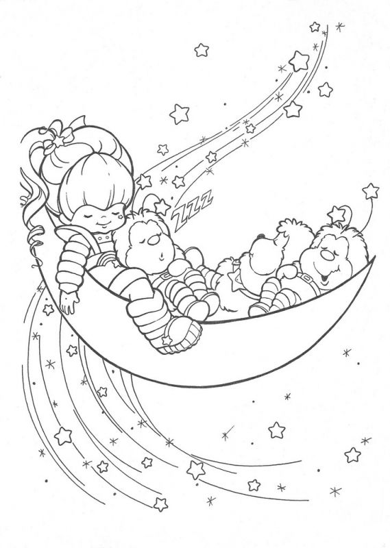 623 best images about Fun Coloring Pages on Pinterest