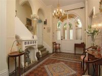 30 best images about Elegant House with a Victorian ...