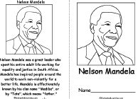 91 best images about It's Nelson Mandela Day, 7/18/1918