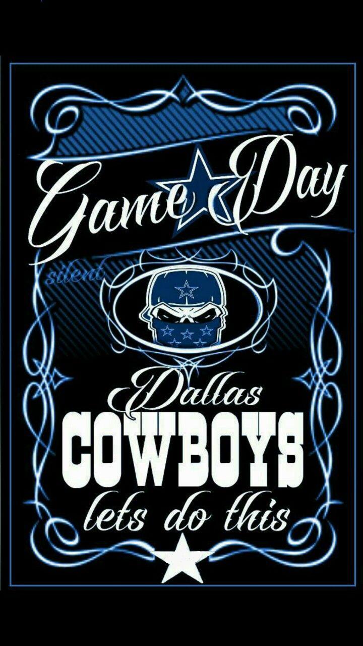 Best 20 Dallas Cowboys Logo Ideas On Pinterest Dallas