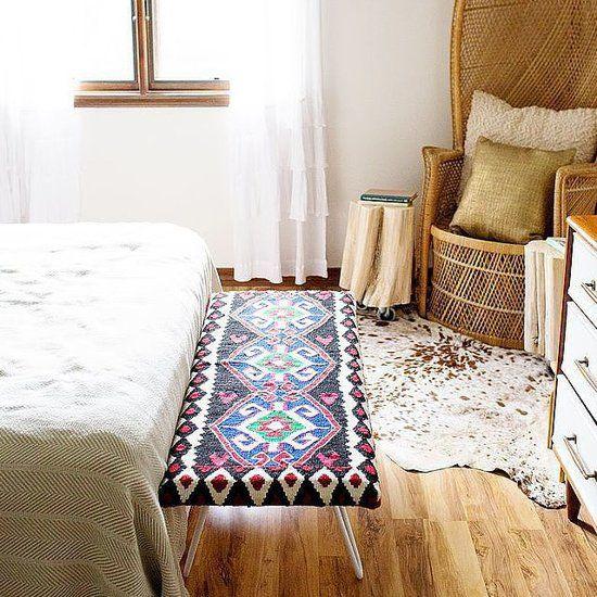 Best 25 Hip bedroom ideas on Pinterest