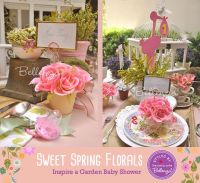 328 best images about MOTHER'S DAY BRUNCH IDEAS on ...