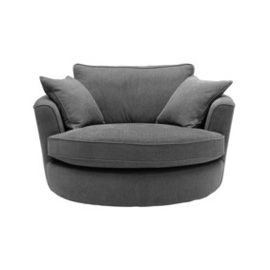 snuggle sofa and swivel chair console tables 1000+ ideas about grey leather on pinterest | ...
