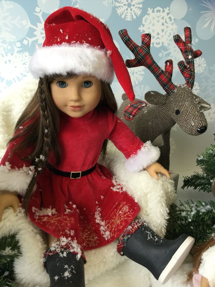 american girl doll chairs baby chair that attaches to table 17 best images about goty 2015 grace thomas on pinterest | and chairs, bakeries ...