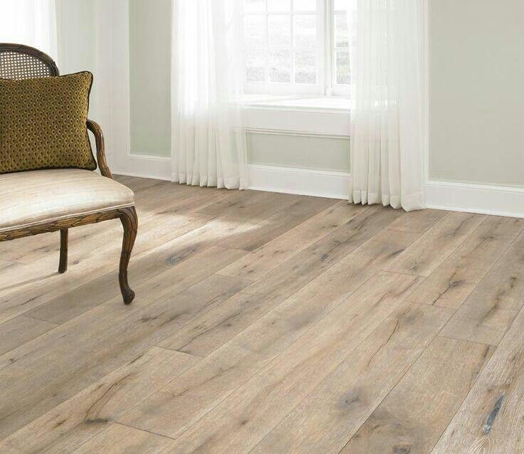 Light Wood Floor Basement Ideas Pinterest Neutral