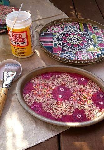 25 Best Ideas About Bohemian Crafts On Pinterest Hippie Crafts
