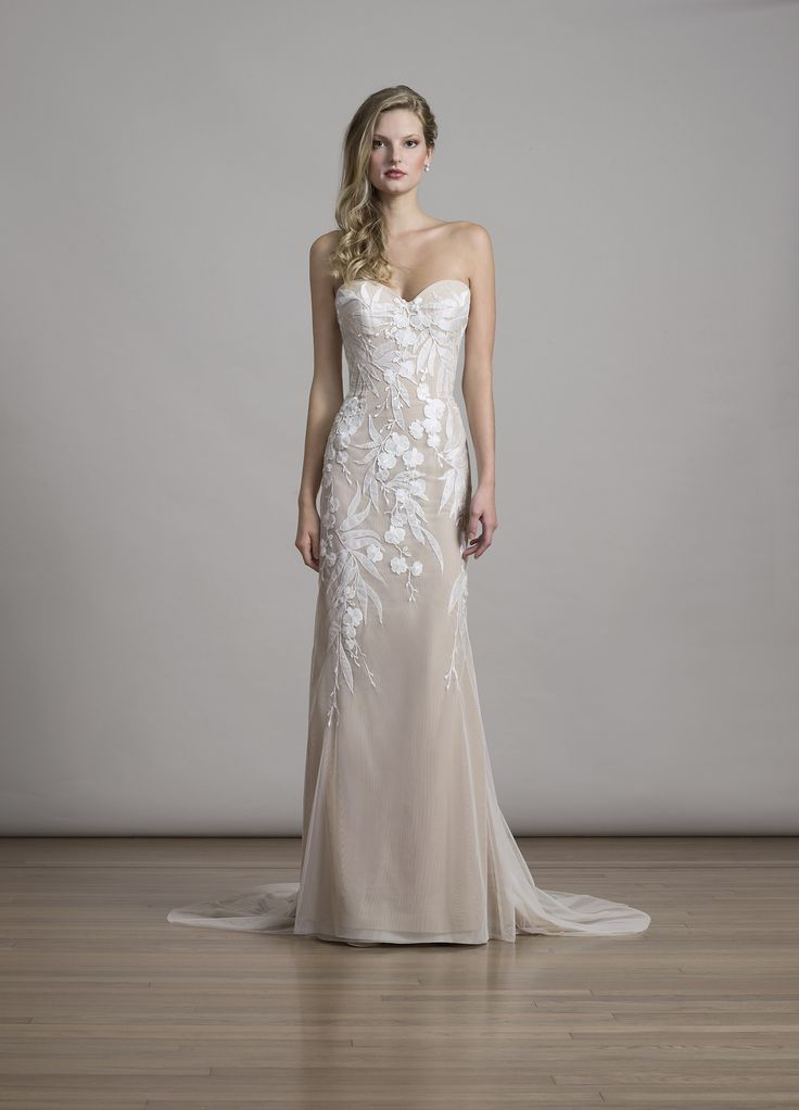 1000 ideas about Second Wedding Dresses on Pinterest  Second Weddings Barn Weddings and