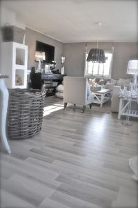 white washed hardwood floors... | My Sanctuary | Pinterest ...