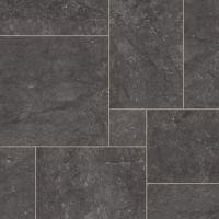 1000+ ideas about Stone Flooring on Pinterest | Floor ...