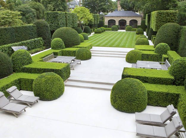 25 Best Ideas About London Garden On Pinterest Small Gardens