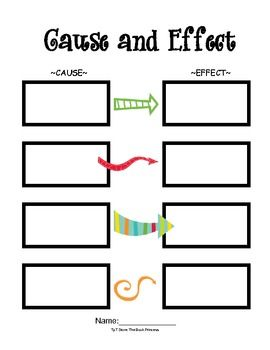 1046 best Therapeutic Worksheets images on Pinterest