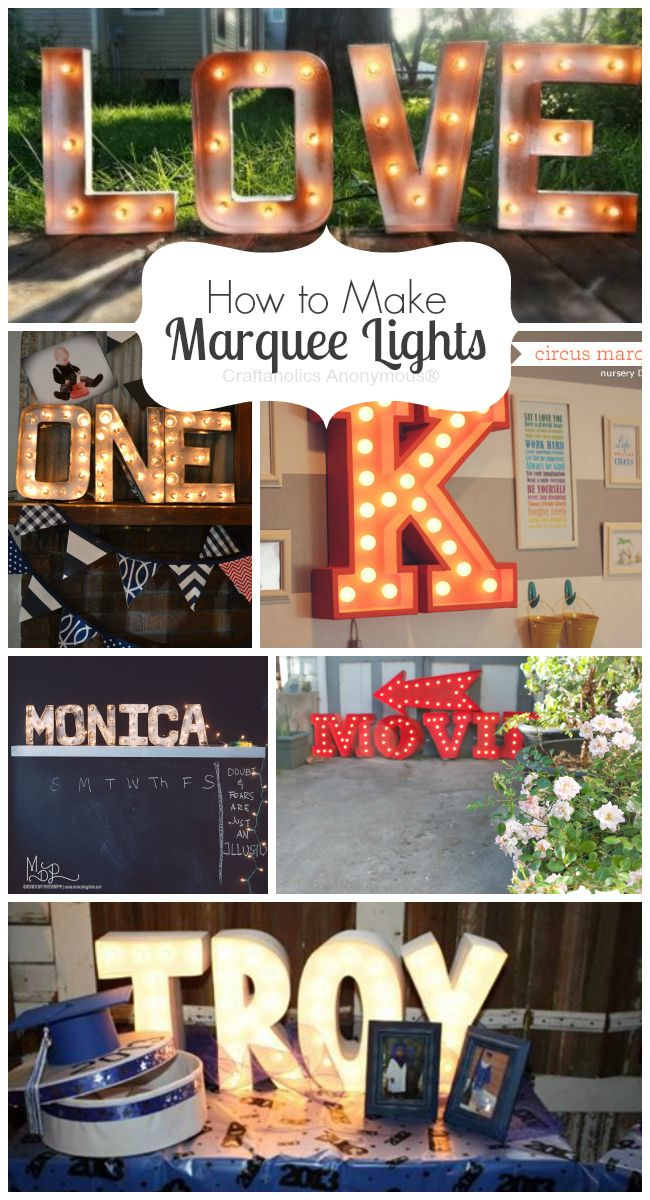 452 Best Images About DIY Wow I Can Do That On Pinterest