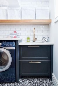 Top 25 ideas about Laundry Room Tile on Pinterest ...