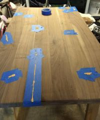 1000+ ideas about Resin Table on Pinterest | Drawers ...