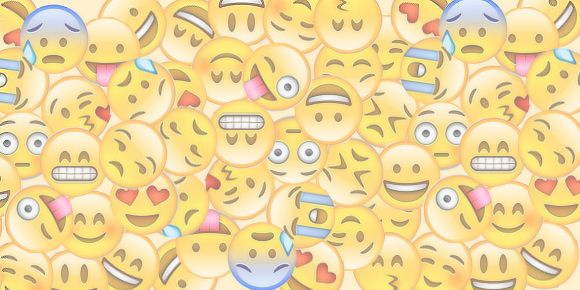 QUIZ What Emoji Are You? Sugarscape Com SugarScape