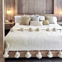 25+ best ideas about Moroccan Bedding on Pinterest ...