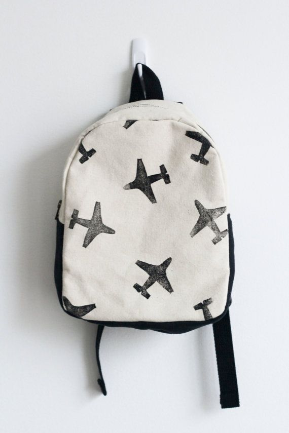 25 Best Ideas About Boys Backpacks On Pinterest