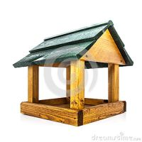 Bird Feeders Plans Woodworking - WoodWorking Projects & Plans