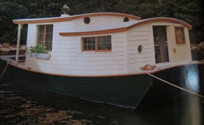 250 Best 2013 Shanty Boat Designs Images On Pinterest
