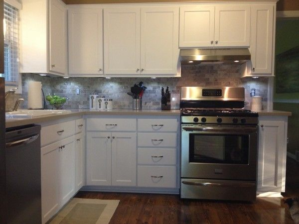 Small Lshaped Kitchen Layouts  shaped kitchen ideas are