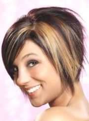 ideas razor cut hairstyles