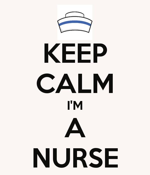 174 best Nurse Printables images on Pinterest