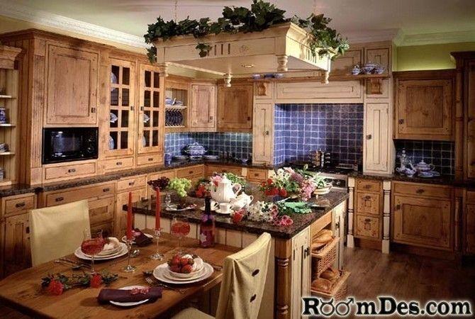 mexican style kitchens  mexican style kitchen cabinets