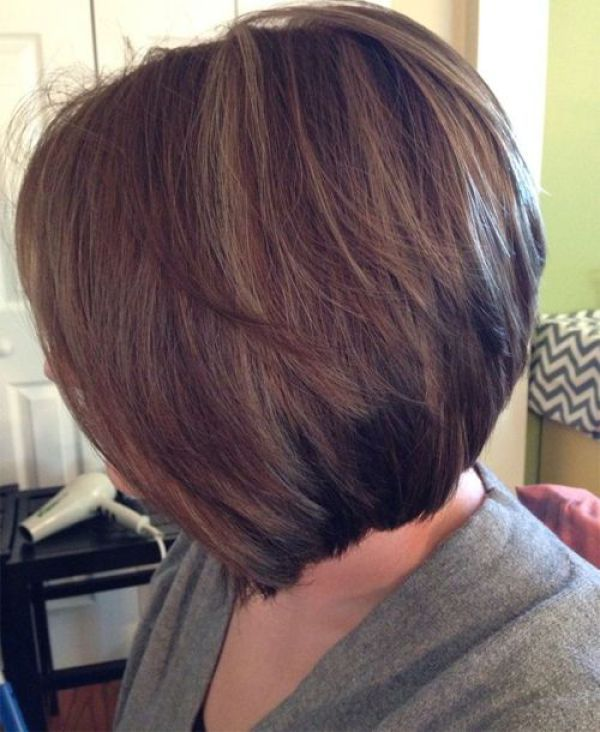 30 Tapered Bob Black Hairstyles Hairstyles Ideas Walk The Falls